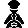 conductor-autocar