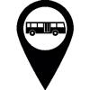 localizacion-bus