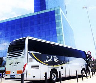 autocar-del-rio